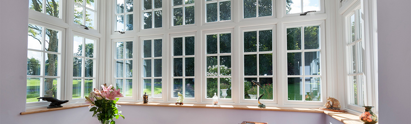 TOP QUALITY DOORS & CONSERVATORIES